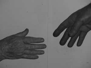 handslettinggo